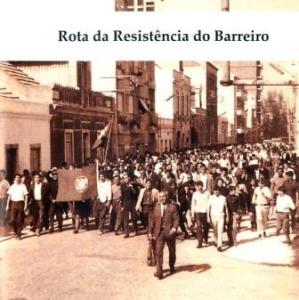 Rota da Resistencia